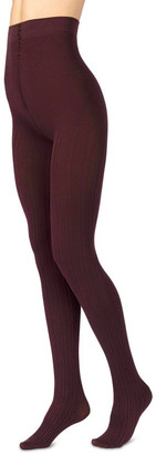 Voodoo Cable Tight Plum Ave-Tall