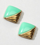 Fred Flare Art Deco Trudy Earrings