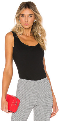Theory Scoop Shell Tank