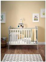 Mamas and Papas Mia Classic Cot