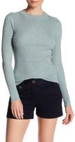 360 Cashmere Eleni Sweater