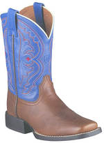 Ariat Quickdraw (Unisex Toddler-Youth)