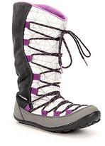 Columbia Loveland Omni-Heat Girls' Boots