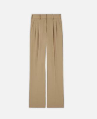 Stella McCartney lizette trousers