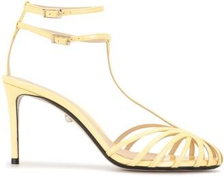 Alevì Anna 80mm sandals
