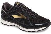 Brooks Adrenaline GTS 17 Running Shoe (Men)