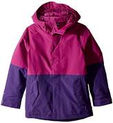 Burton Gore Stark Jacket Girl's Coat