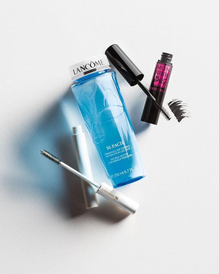 Lancôme Bi-Facil Double-Action Eye Makeup Remover, 200mL