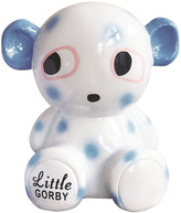 Luckyboysunday Little Gorby Led Lamp
