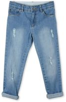 Stella McCartney pedro jeans