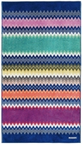 Missoni Home Taylor Beach Towel