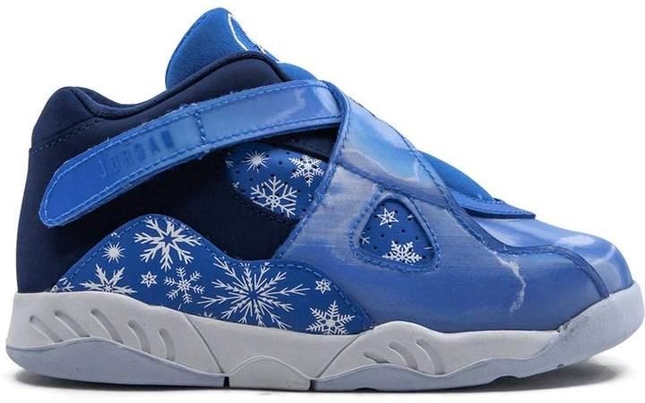 watch 6f3b3 7563b 8 Retro sneakers