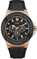 GUESS GUESS? FORCE Men's watches W0674G6
