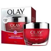 Olay Regenerist Micro-Sculpting Cream Night 50 g