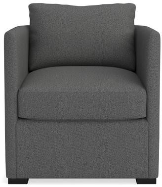 Williams-Sonoma Naples Occasional Chair