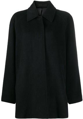 Filippa K Montreal single-breasted coat