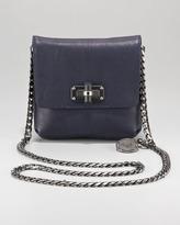 Lanvin Mini Pop Shoulder Bag