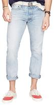 Denim & Supply Ralph Lauren Slim 5 Pocket Jeans, Watts