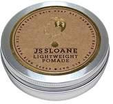 Sloane JS Lightweight Pomade 3.4oz