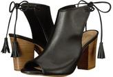Cordani Cisco Women's Toe Open Shoes