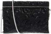 Nina Cross-body bags - Item 45333455