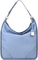 Nine West Adira Leather Hobo Bag