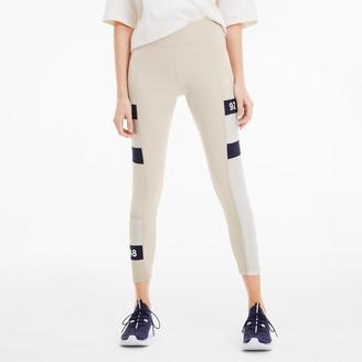 Puma SG x Women's Leggings