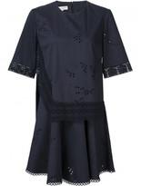 Stella McCartney 'Winnet' dress