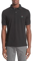 Paul Smith Men's Polo