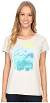 Outdoor Research Windsong Tee