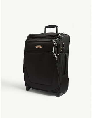 Samsonite Spark Eco suitcase 55cm