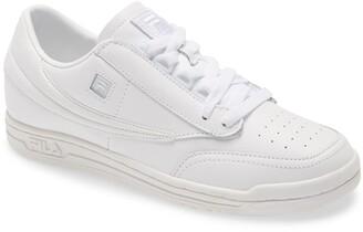 Fila Original Tennis Sneaker