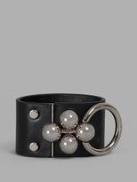 Andrea Incontri Bracelets