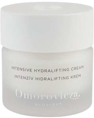 Omorovicza 50ml Intensive Hydra-lifting Cream