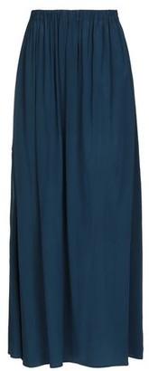 Tonello Long skirt
