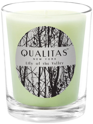 Qualitas Candles Qualitas Lily of the Valley Candle