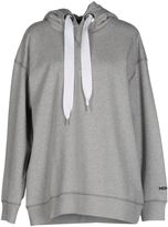 Marc by Marc Jacobs Sweatshirts