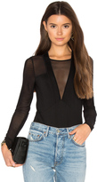 Bardot Layla Bodysuit