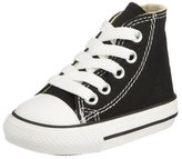 Converse C/T All Star Hi Little Kids Fashion Sneakers 3j231-1