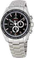 Omega Men's 321.30.44.50.01.001 Speedmaster Legende Tachymeter Watch
