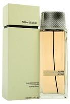 Adam Levine by Adam Levine Eau de Parfum Women's Spray Perfume - 3.4 fl oz