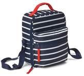 Gap Print lunch bag