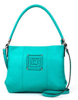 Liz Claiborne Echo Convertible Shoulder Bag