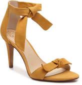 Vince Camuto Camylla Sandal - Women's