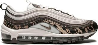 Nike Air Max 97 PRM sneakers