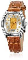 August Steiner Quartz Dial Women's Watch AS8225TN