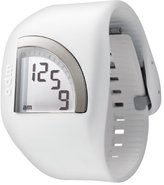 o.d.m. Unisex DD128A-02 Quadtime Digital Watch