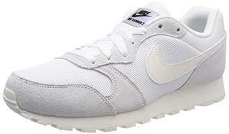 Nike Women's Md Runner 2 Running Shoes