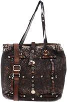 Campomaggi Handbags - Item 45362835