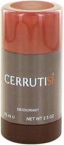 Nino Cerruti Cerruti Si by Deodorant Stick for Men (2.5 oz)